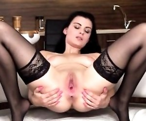 узбеки секс